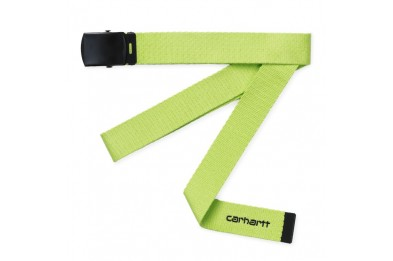 Carhartt WIP Orbit Belt