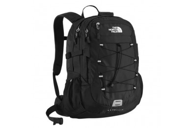 The North Face Borealis Classic