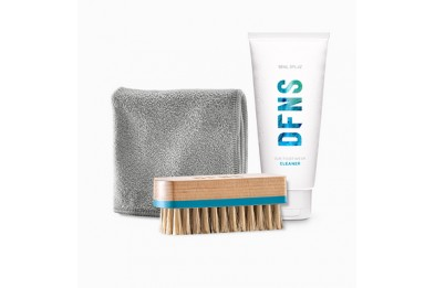 DFNS Sneakers Cleaner Kit