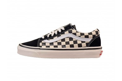 Vans Old Skool 36 DX Anaheim