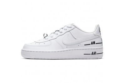 nike air force 1 cilor