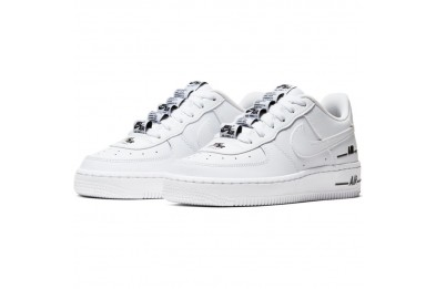 Nike Air Force 1 LV8 3 (GS)