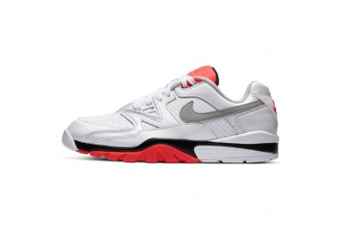 Nike Air Cross Trainer Low 3
