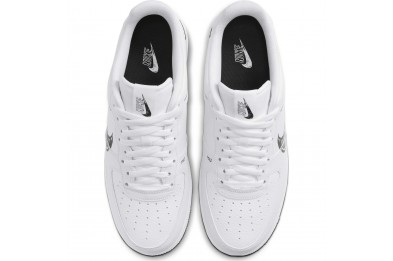 air force 1 baffo disegnato