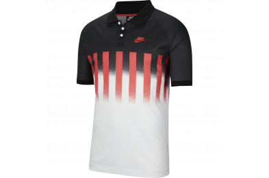Nike Re-Issue Polo Knt