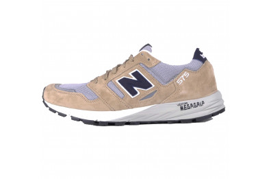 New Balance MTL575 Made in UK