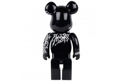 Be@rbrick Jwyed 400% & 100%