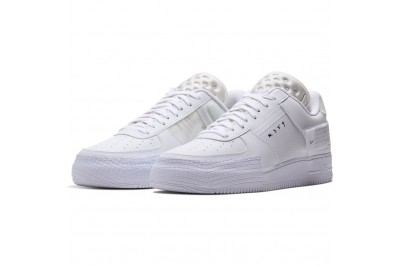 Nike Basketball sneakers Air Force One Type CQ2344 101